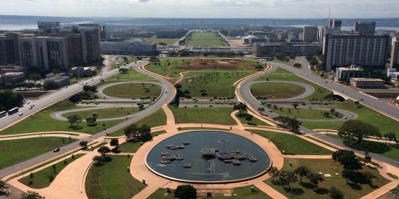 Abrir empresa em Brasília: Veja o passo a passo aqui!